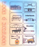 Bouw- en meubelbeslag