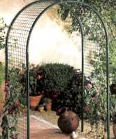 Tuinen - Ijzerwaren Penneman