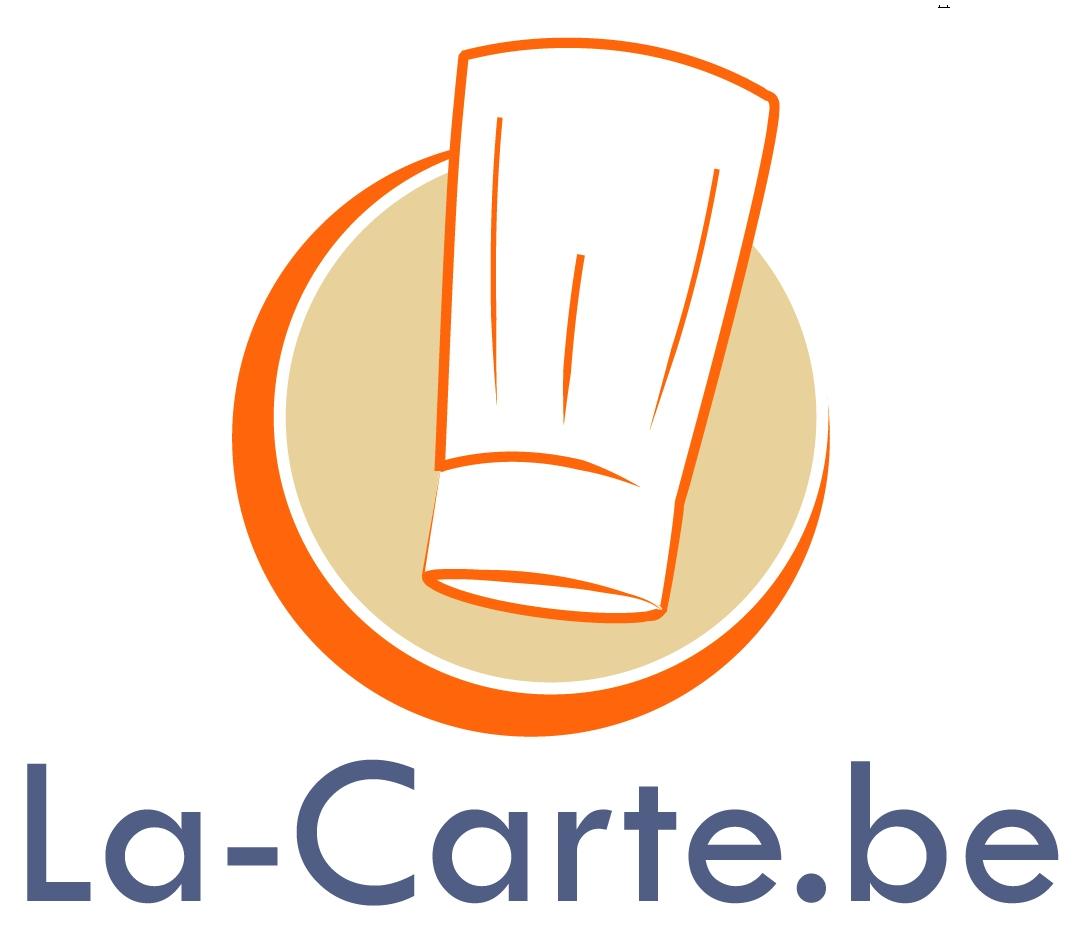 Le salon du vin et du fromage de floreffe liens - Floreffe salon du vin ...