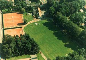 Tennisclub Amicale