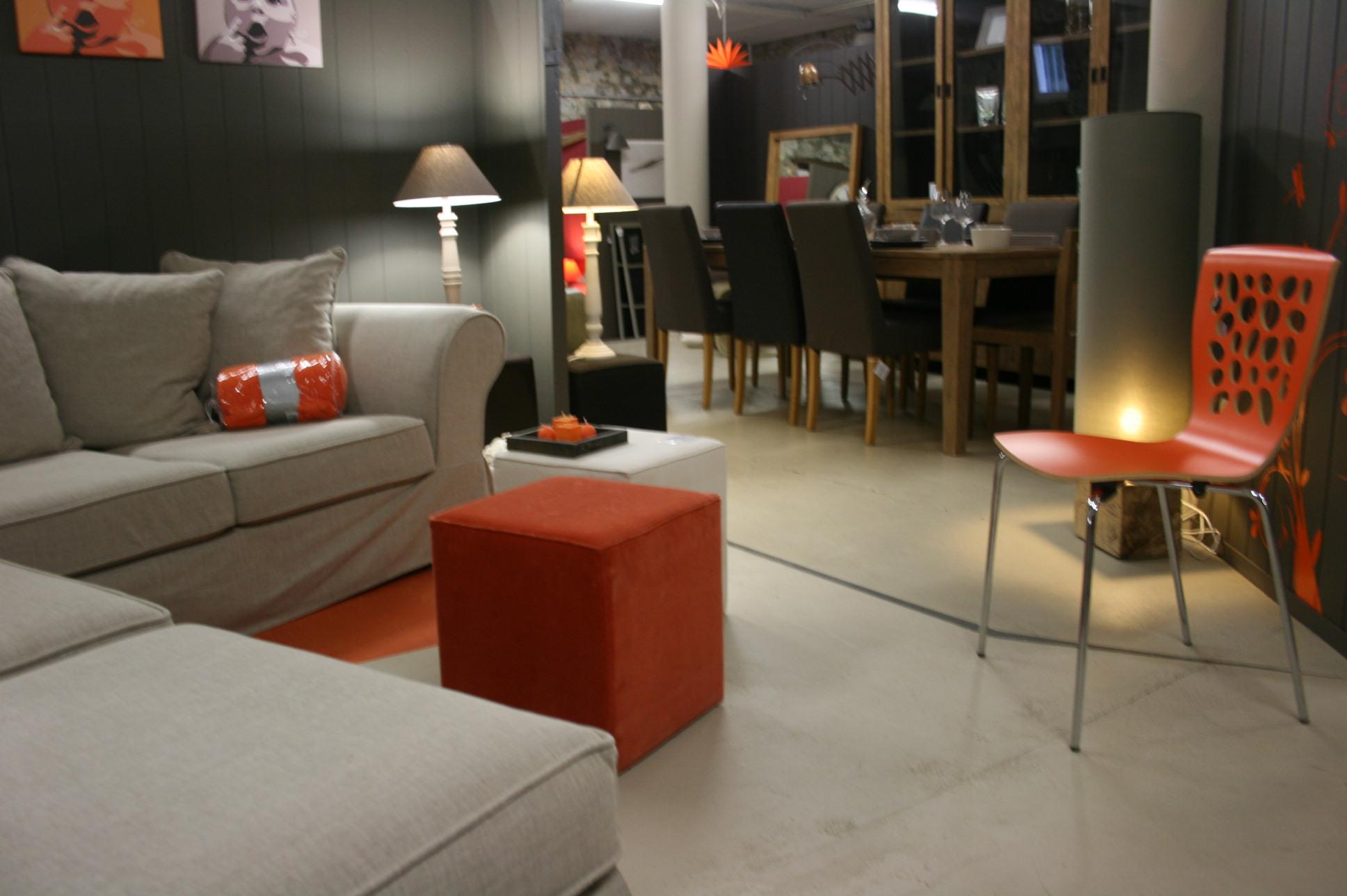 d coration namur belgique d coration d 39 int rieur d coration originale d coration cr ative. Black Bedroom Furniture Sets. Home Design Ideas