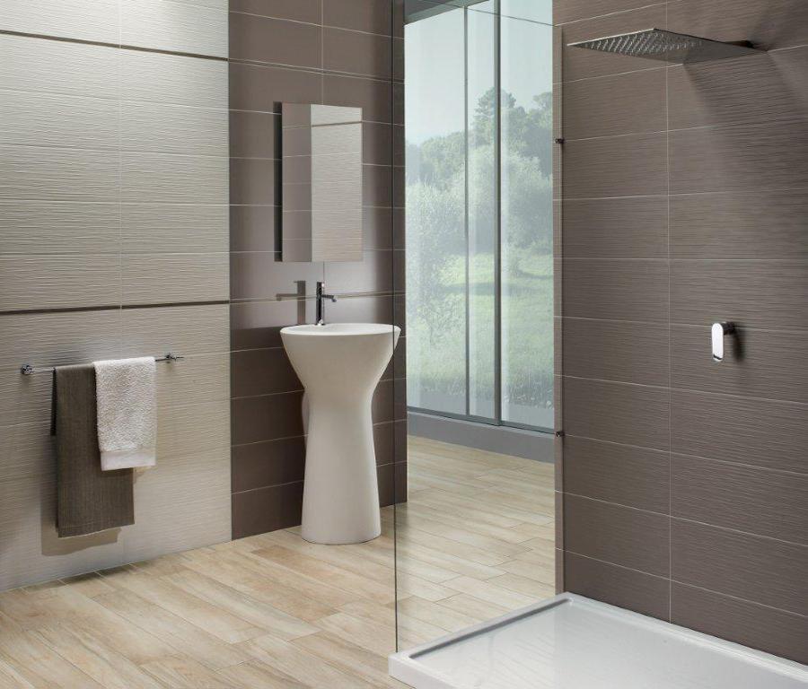 Showroom conducto nv verkoop plaatsing en behandeling van tegels en vloerstenen - Badkamer wandtegels ...