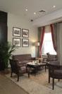Hotel Aazaert en Azaert Annex