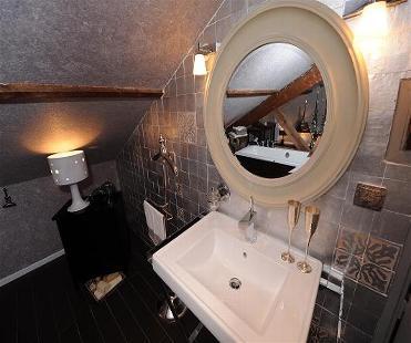 diffusion ceramique metrotegels keien zellige 39 s bij krea tegel mechelen. Black Bedroom Furniture Sets. Home Design Ideas