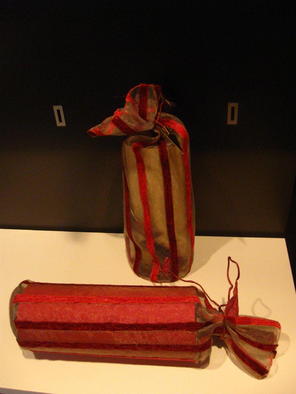 Schoonheidsinstituut Kamalaya - Cadeautips