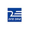 bnb bike