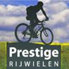 prestige rijwielen