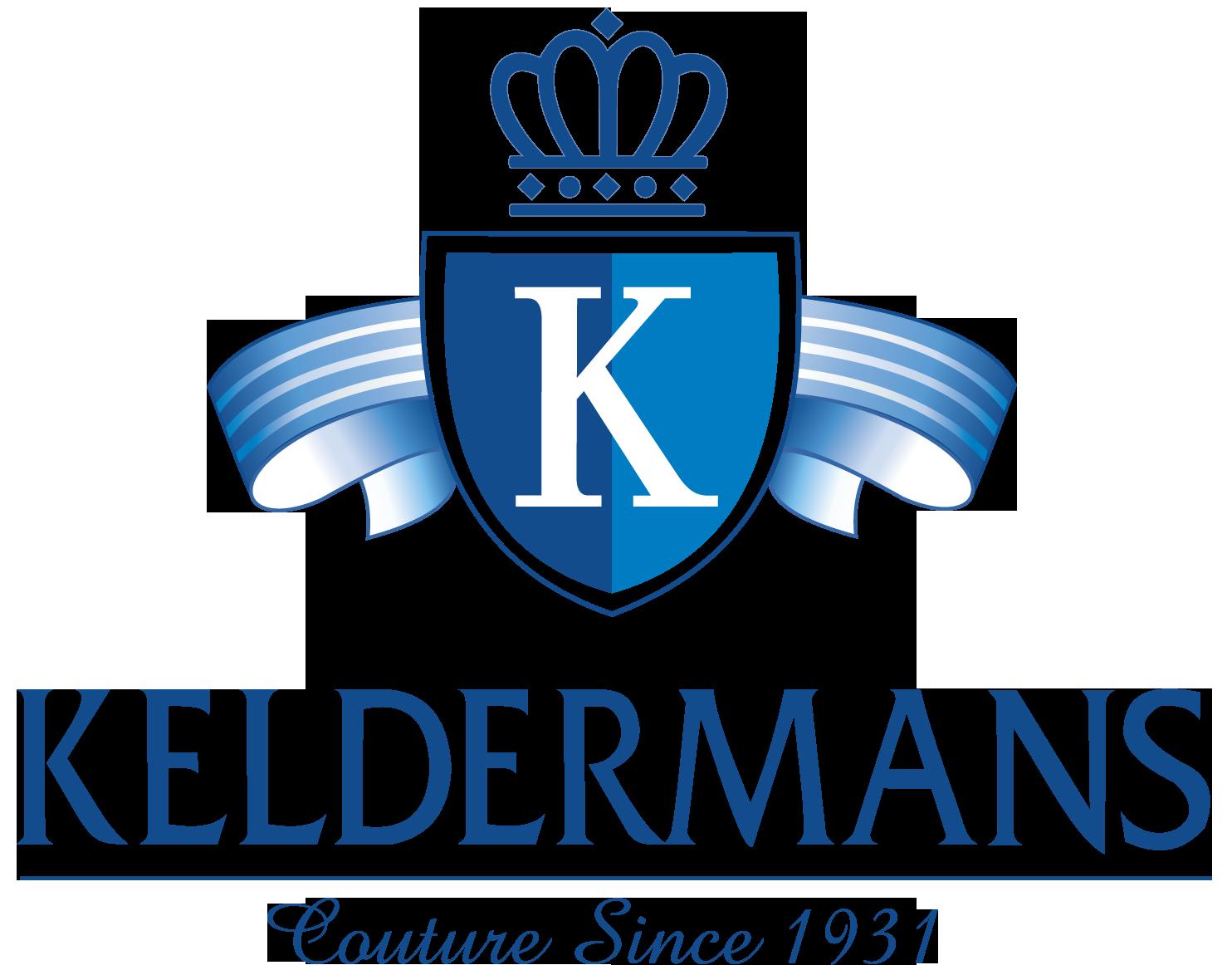 logo_keldermans