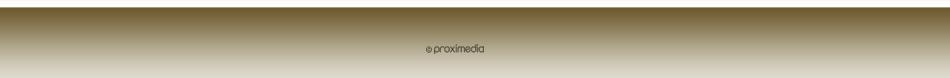 webdesign Proximedia